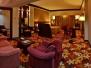 Homa2 Hotel