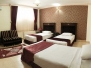 Kosar Hotel