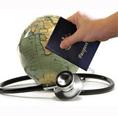 IPD (International Patient Department)
