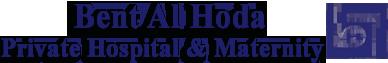 Bent Al Hoda Hospital